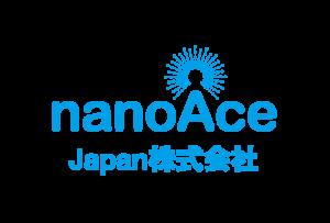 光触媒 ナノエース nanoAce Japan 株式会社
